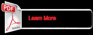 Learn More PDF Button