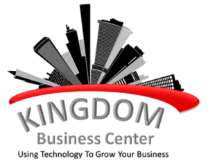 KBC Logo New On White Background
